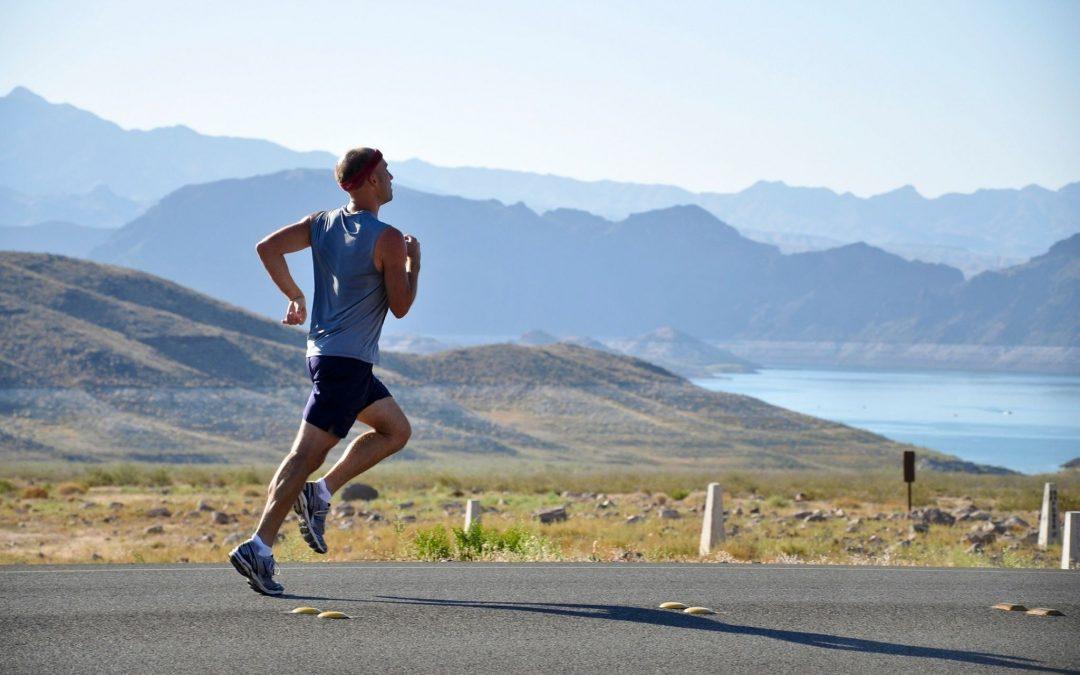 Les 8 raisons pour lesquelles il faut pratiquer une activité physique